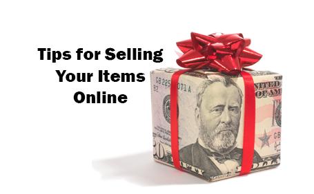 Sell Online Landisville PA