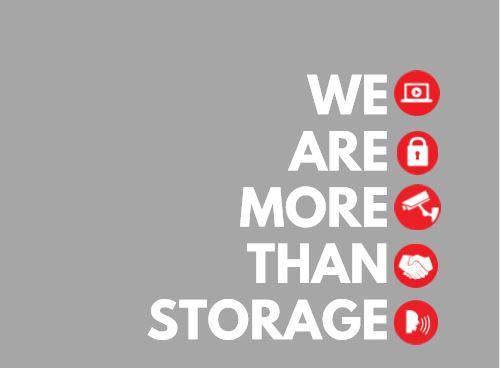 Landisville PA Affordable Storage