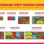 storage in Landisville PA